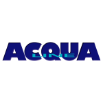 Acqualine logo