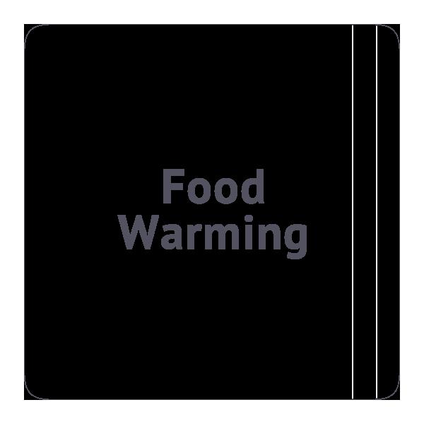 Food Warming