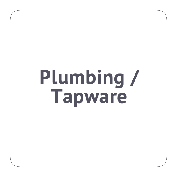 Plumbing/Tapware