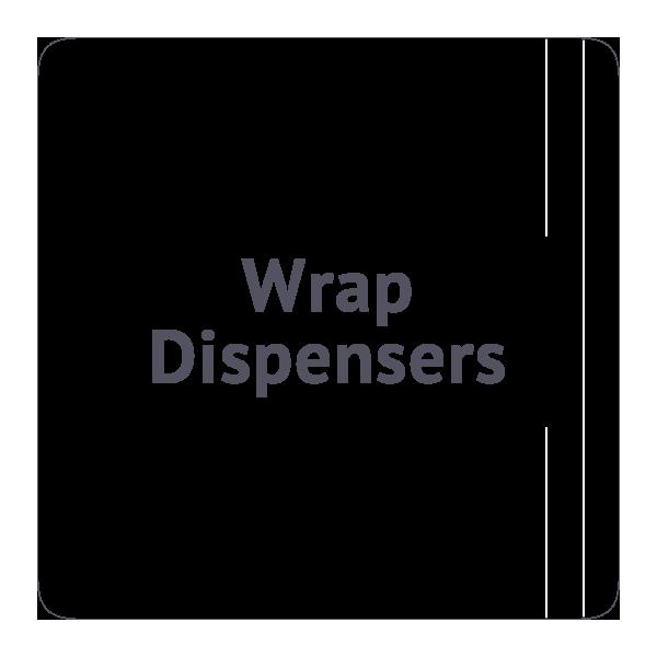 Wrap Dispensers