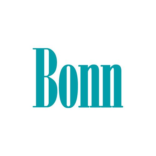 Bonn Ovens/Microwaves