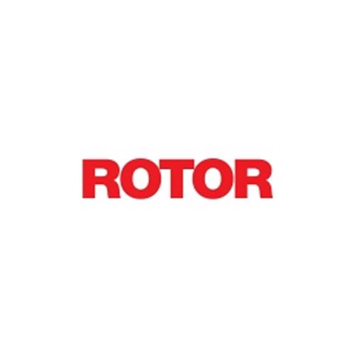 Rotor Juicers & Blenders