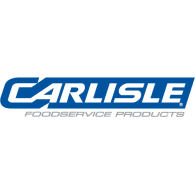 CARLISLE FOOD SERVICE PRODUCTS - FSM AUSTRALIA